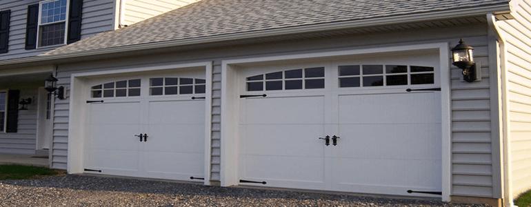 contact us lincoln garage door repair