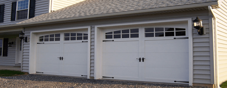 garage door repair Lincoln Nebraska