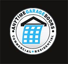garage door company lincoln